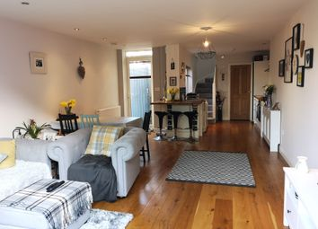 2 bed maisonette for sale in Alexandra Road, Canton, Cardiff CF5