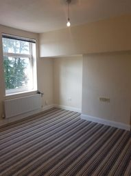 2 bed end terrace house to rent in Malton Street, Boothtown, Halifax HX3