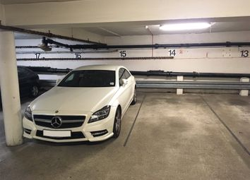Thumbnail Parking/garage for sale in Kenbrook House, Kensington High Street, London