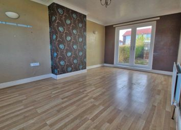 Thumbnail 3 bed semi-detached house for sale in Lee Avenue, Alnwick, Northumberland