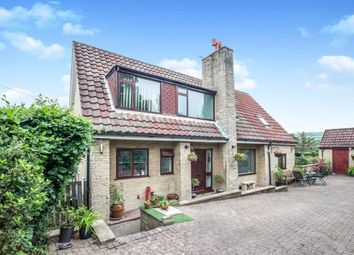 Thumbnail 5 bed detached house for sale in Orchard Road, Sleights, Whitby, North Yorkshire