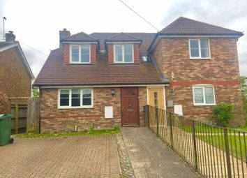 Thumbnail 2 bed property to rent in Whelpley Hill, Chesham