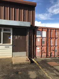 Thumbnail Retail premises for sale in Merlin Way, Hillend Industrial Park, Hillend, Dunfermline