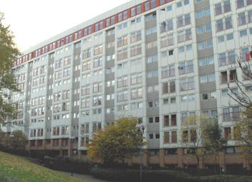 Thumbnail 3 bed maisonette to rent in Castle Court, St Johns Road, Hyde Park, Sheffield