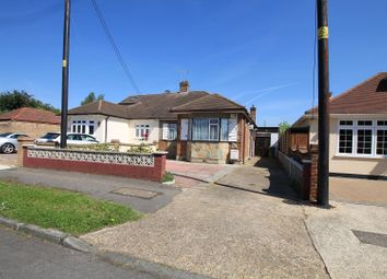 Thumbnail 2 bed bungalow for sale in Acacia Gardens, Upminster