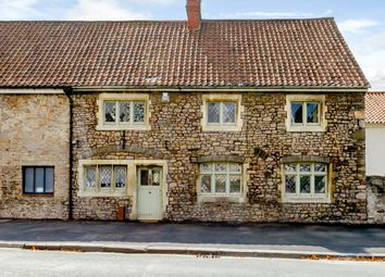 Thumbnail 2 bed semi-detached house for sale in High Street, Bristol, City Of Bristol