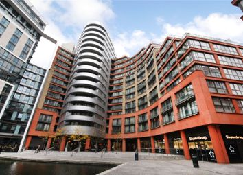 1 bed property to rent in Balmoral Apartments, Paddington W2