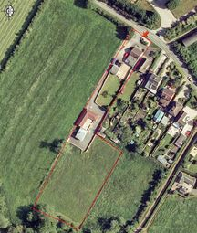 Thumbnail Land for sale in Marlborough Road, Royal Wootton Bassett, Swindon