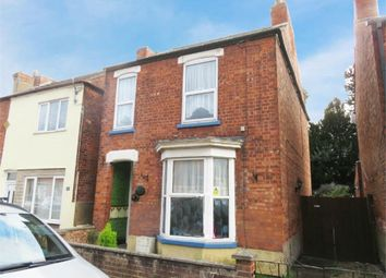 Thumbnail 2 bed detached house for sale in Sydney Street, Boston, Lincolnshire
