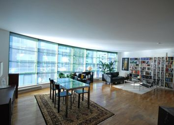 Thumbnail 2 bed flat to rent in Arlington Road, London