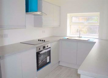 Thumbnail 3 bed terraced house to rent in Villiers Street, Swansea