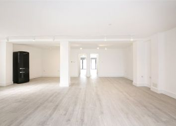 Thumbnail 2 bedroom flat to rent in St Pauls Crescent, London