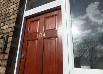 Thumbnail 3 bed flat to rent in Page Moss Parade, Huyton, Liverpool
