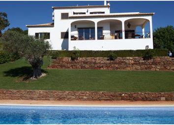 Thumbnail 4 bed villa for sale in Santa Rita, Vila Nova De Cacela, Vila Real De Santo António, East Algarve, Portugal