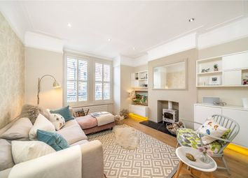 Crebor Street, East Dulwich, London SE22. 2 bed property for sale
