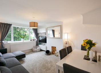 Thumbnail 3 bed semi-detached house for sale in Sudbury Court Road, Harrow, Middlesex