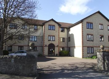 Thumbnail 2 bed flat for sale in 308 High Street, Weston-Super-Mare, Somerset
