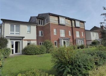 Thumbnail 1 bedroom property for sale in St Nicolas Gardens, Kings Norton, Birmingham