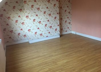 Thumbnail Room to rent in Blyth Place, Luton