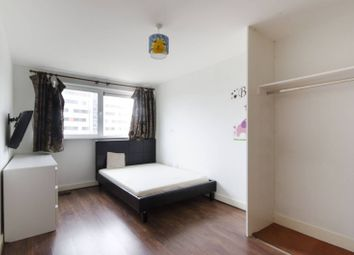 Thumbnail 2 bed flat for sale in Fathom Court, Royal Docks
