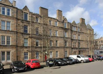 Thumbnail 1 bedroom flat for sale in 23 (2F2) Balfour Street, Edinburgh