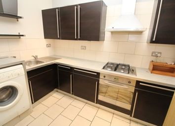 Thumbnail 2 bedroom flat to rent in St. Johns Cottages, Maple Road, London