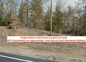 Thumbnail Land for sale in 5170 Us-278, Chidester, Ar 71726, Bethesda, Ouachita County, Arkansas, United States