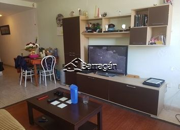 Thumbnail 2 bed apartment for sale in Sancho Panza, Puerto Del Rosario, Fuerteventura, Canary Islands, Spain