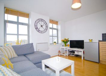 2 bed flat for sale in Melbourne Mills, Melbourne Street, Morley, Leeds LS27