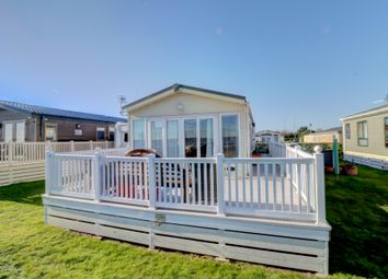 Thumbnail 2 bedroom bungalow for sale in Langstone View, Harbourside, Portsmouth