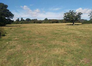 Thumbnail Land for sale in Mill Lane, Winchcombe, Cheltenham