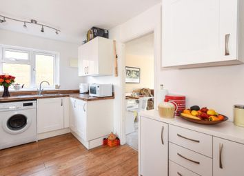 Thumbnail 1 bed maisonette for sale in Kidlington, Oxfordshire