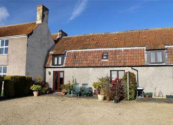 Thumbnail 2 bed cottage to rent in Bilsham Lane, Pilning, Bristol