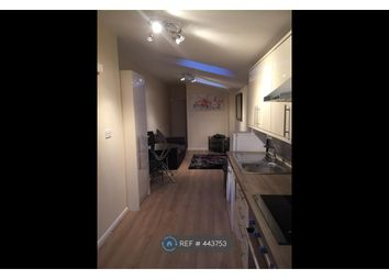 Thumbnail 1 bed flat to rent in Werrington, Peterborough
