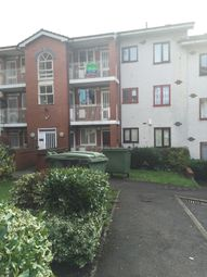 Thumbnail 2 bedroom flat to rent in 53 Regency Court, Bradford, Regency Court, Bradford