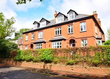 Thumbnail 1 bed flat for sale in Speldhurst Road, Tunbridge Wells, Kent