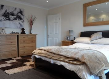 Thumbnail Room to rent in Stanwell, Staines
