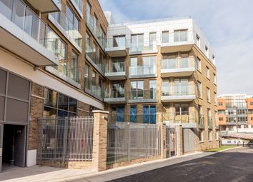 Thumbnail 3 bed duplex to rent in 15 St. Annes Street, London