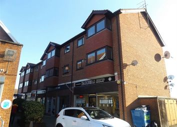 Thumbnail 2 bed flat to rent in Denly Way, Lightwater, Surrey