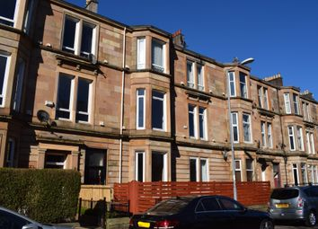 Thumbnail 3 bed flat for sale in Flat 0/2, 56 Clifford St, Cessnock, Glasgow