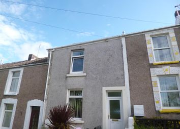 2 bed detached house to rent in Windmill Terrace, St. Thomas, Swansea SA1
