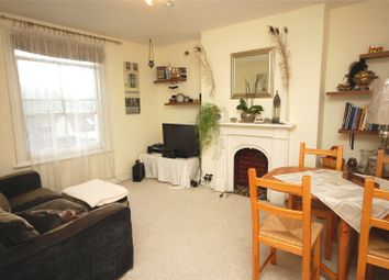 Thumbnail 1 bed flat to rent in Lichfield Grove, Finchley, London