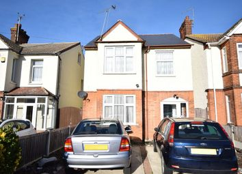 Thumbnail 6 bed detached house for sale in West Avenue, Clacton-On-Sea