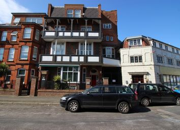 Thumbnail 1 bed flat to rent in Park Close, Queen Elizabeth Avenue, Cliftonville, Margate