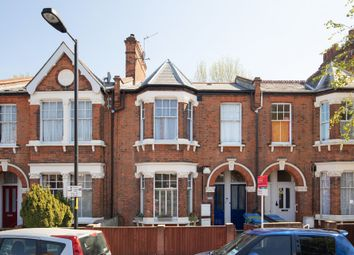 Thumbnail 2 bed flat for sale in Copleston Road, Peckham Rye