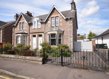 3 bed property for sale in Muirton Place, Perth, Perthshire PH1