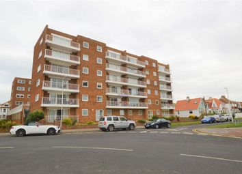 Thumbnail 2 bed flat to rent in Bay View Heights, Ethelbert Road, Birchington
