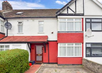 Forest Road, Barkingside, Ilford, Essex IG6. 3 bed terraced house