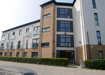 2 bed flat to rent in Duke Street, Salford M7