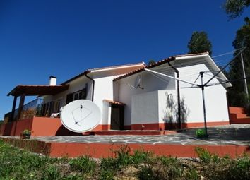 Thumbnail 2 bed detached house for sale in Pedrogão Grande, Pedrógão Grande (Parish), Pedrógão Grande, Leiria, Central Portugal